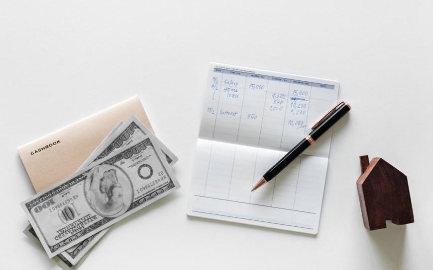 Plataformas de pago, ¿estás utilizando la correcta para tu web?