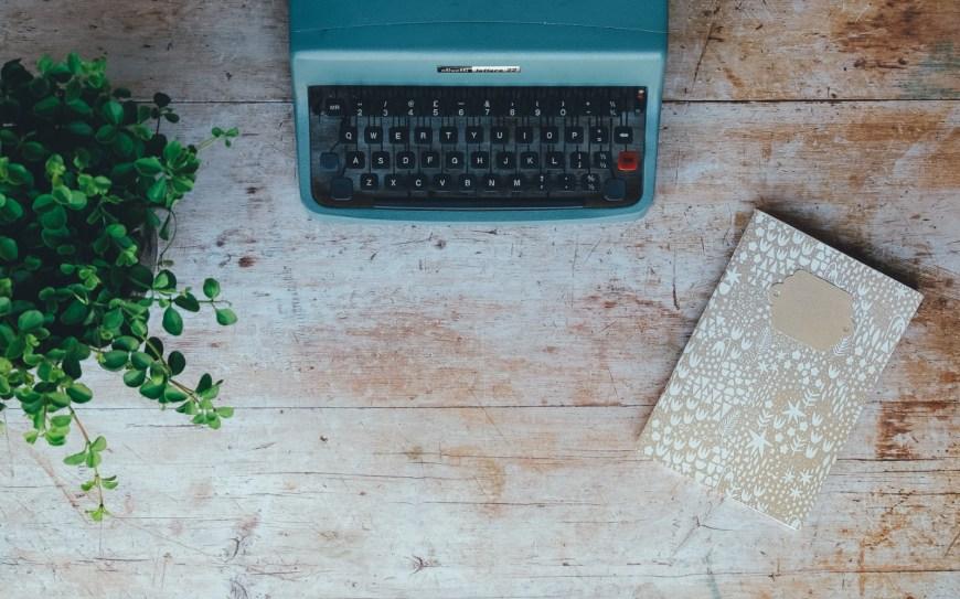 5 razones por las que es importante crear un blog en la web de tu hotel