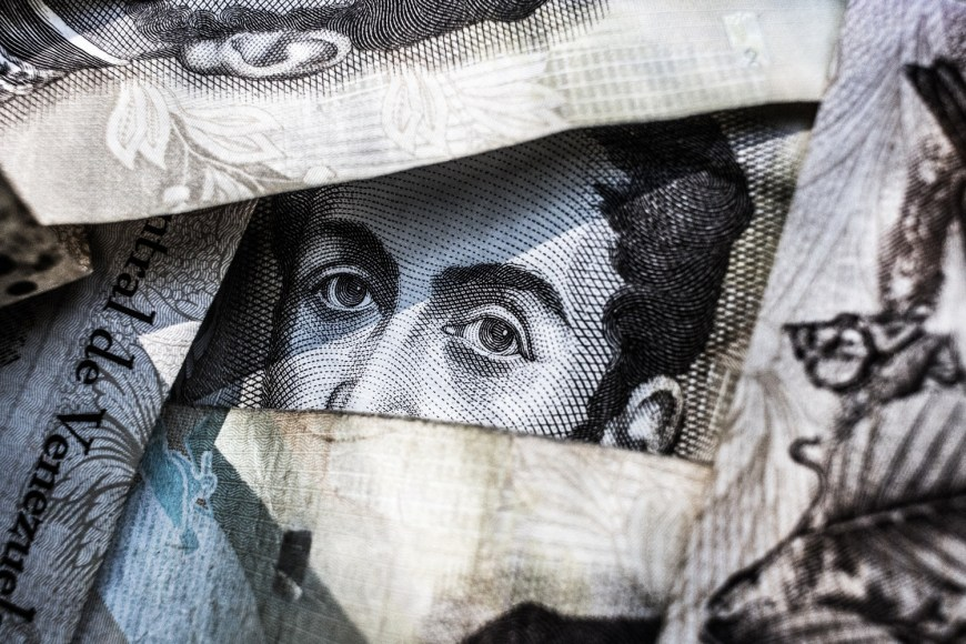 Por qué no deberías pagar más comisión por las reservas de AdWords