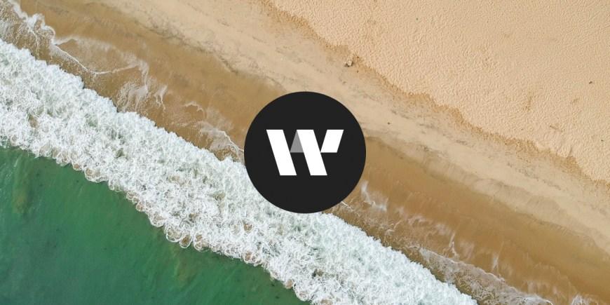 WPH · CloudHotelier es ahora Whin
